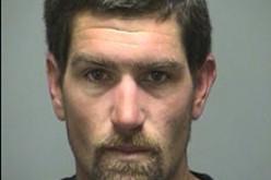 Alleged pedophile arrested in sting