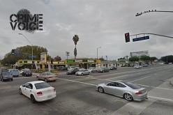 Inglewood Landscaper Arrested for DUI, Drugs, Reckless Driving