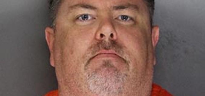 Sacramento Man Arrested for Attempted Child Homicide