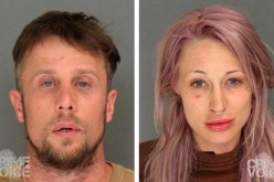 Domestic Violence Call Leads To Hash Oil Lab Discovery