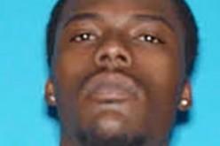 San Bernardino Man Who Tried to Ram Police, Caught, Arrested