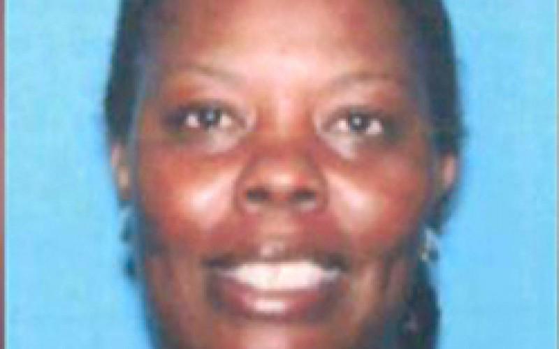 Murder in Front of Cop Was No April Fool's Joke