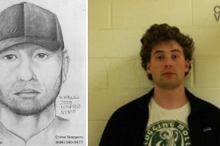 Elementary School Kidnapper Identified and Arrested