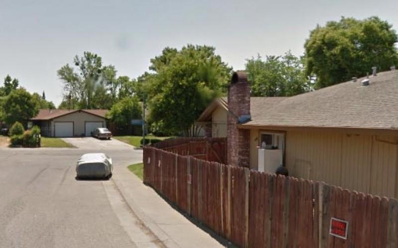 Rancho Cordova Homicide Shooting Victim Identified