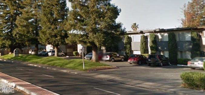 Sacramento Man to be Sentenced Soon for Screwdriver Attack