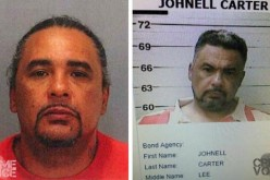 Wanted Santa Clara County escaped prisoner located in Gulfport, Mississippi