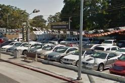 San Jose home and vehicle burglars arrested, again