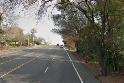 Police Arrest Driver in Fatal Car Crash