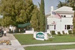 Madera chapel owner booked for fraud