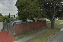 Monterey Deputies Catch Wanted Suspect