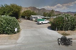 Lake Isabella SWAT Standoff Ends with One in Custody