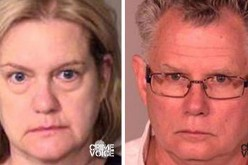 Patient Dies: Physician and Her Unlicensed Husband Arrested