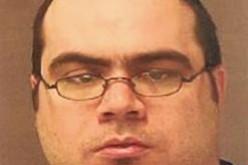 Michigan Man Sentenced In Bomb Threat Case