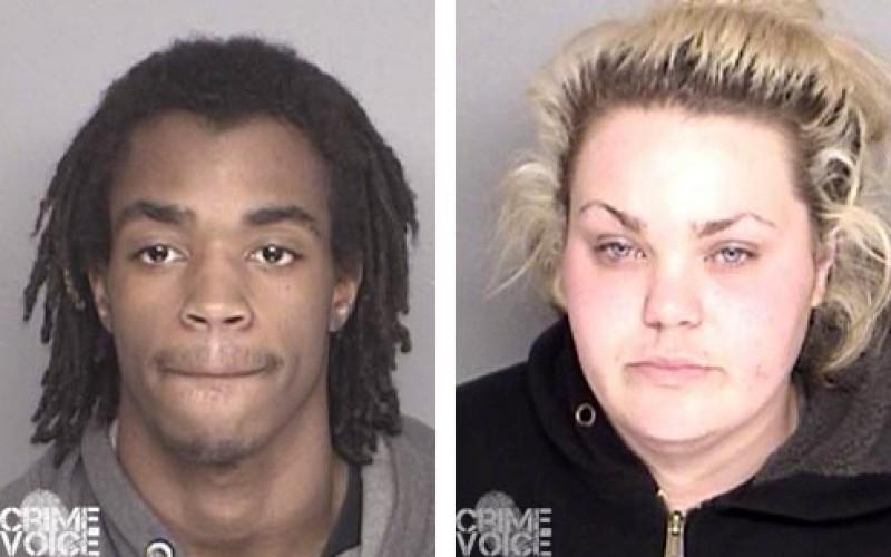 Robberies & Burglaries Plague Isla Vista
