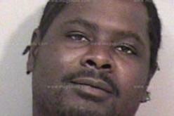 Multiple charges for Madera drug dealer
