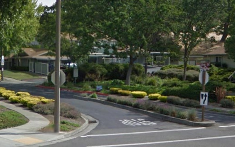 Novato ALPR System Helps Officers Nab Car Thief