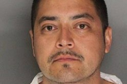Father Gets 26 Years to Life for Killing His Young Son
