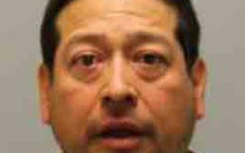 Hit-and-Run Turns Into DUI Arrest