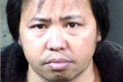 Fresno Man Accused of Sexually Abusing Family Member