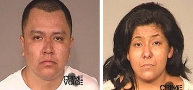 Victim Gets Carjacked After Lending Phone to Stranger