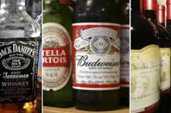 Store Cashiers Busted in Alcohol Decoy Sting