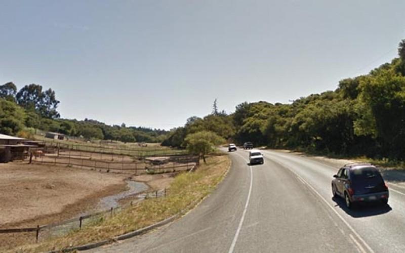 Oxnard Man Arrested After Fatal DUI Crash in Monterey County