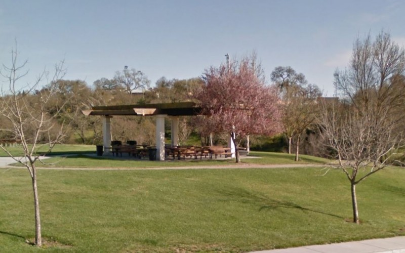 Atascadero Juvenile Arrested for Robbery