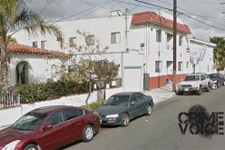 San Pedro saleswoman and mechanic arrested for selling drugs