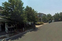 Alert Citizens Lead Police to Burglar and Stolen Vehicle