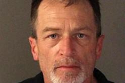 Man in Custody for Making Criminal Threats