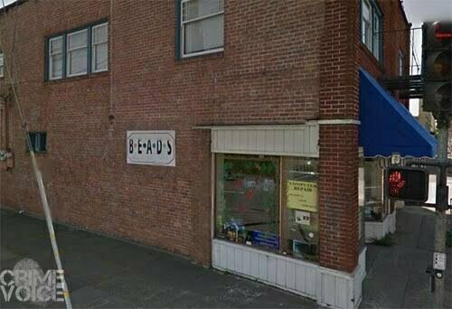 The Computer Repair store at 444 Petaluma Blvd. North.