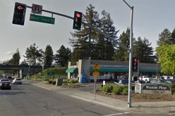 Stabbing in Santa Rosa between homeless men