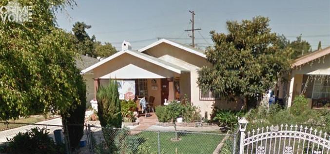 Two Los Angeles Men Apprehended for Multiple Drug Charges