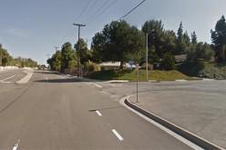 Teen arrested for Murder after 4 month traffic investigation