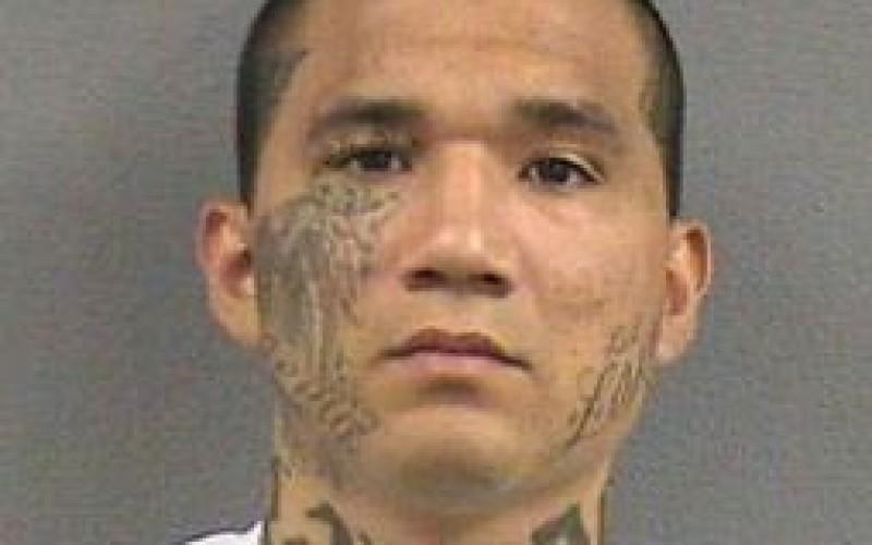 Murder Suspect Arrested; One Still at Large