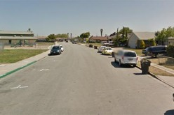 Three Arrested In Salinas Armed Robbery