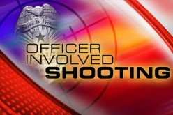 Name Released of Suspect Killed in Officer Involved Shooting