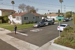 Road Rage in Santa Cruz Causes Injuries