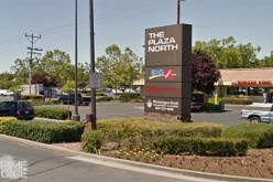 Armed Robbery Suspects May Be Linked to Recent Spree in Petaluma