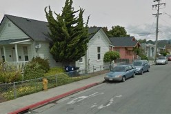 Watsonville Family Argument Ends In Stabbing