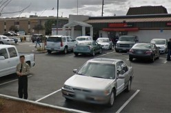 Bank Robber Dead After Shootout with Police