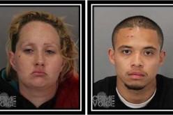 Car thefts in San Jose increasing