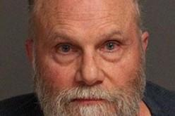 San Luis Obispo DUI Ends in Death