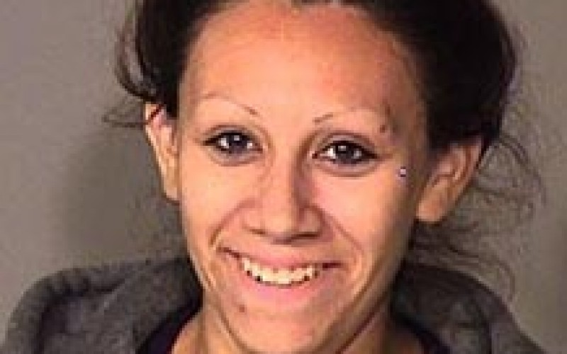 100 mph Car Chase Ends in DUI Bust