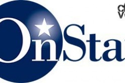 OnStar System Disables Vehicle in Car-Jacking