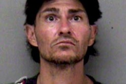 Madera repeat offender faces grand theft and assault charges