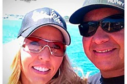 Investigators Still Looking into Case of Couple Found Dead in Yucaipa