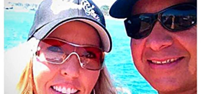 Investigators Still Looking into Case of Couple Found Dead in Yucaipa