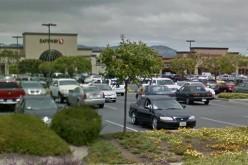 Juvenile Robs Salinas Pharmacy with Fake Gun