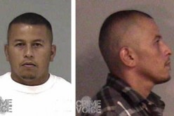 Madera farm worker brought in for domestic abuse